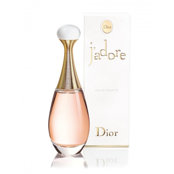 parfum dior femme j adore
