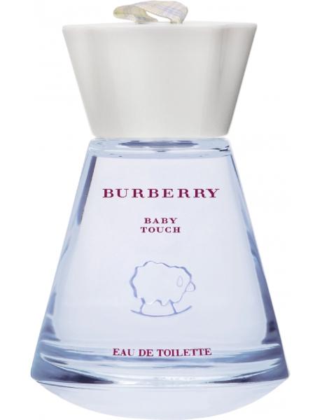 parfum enfant
