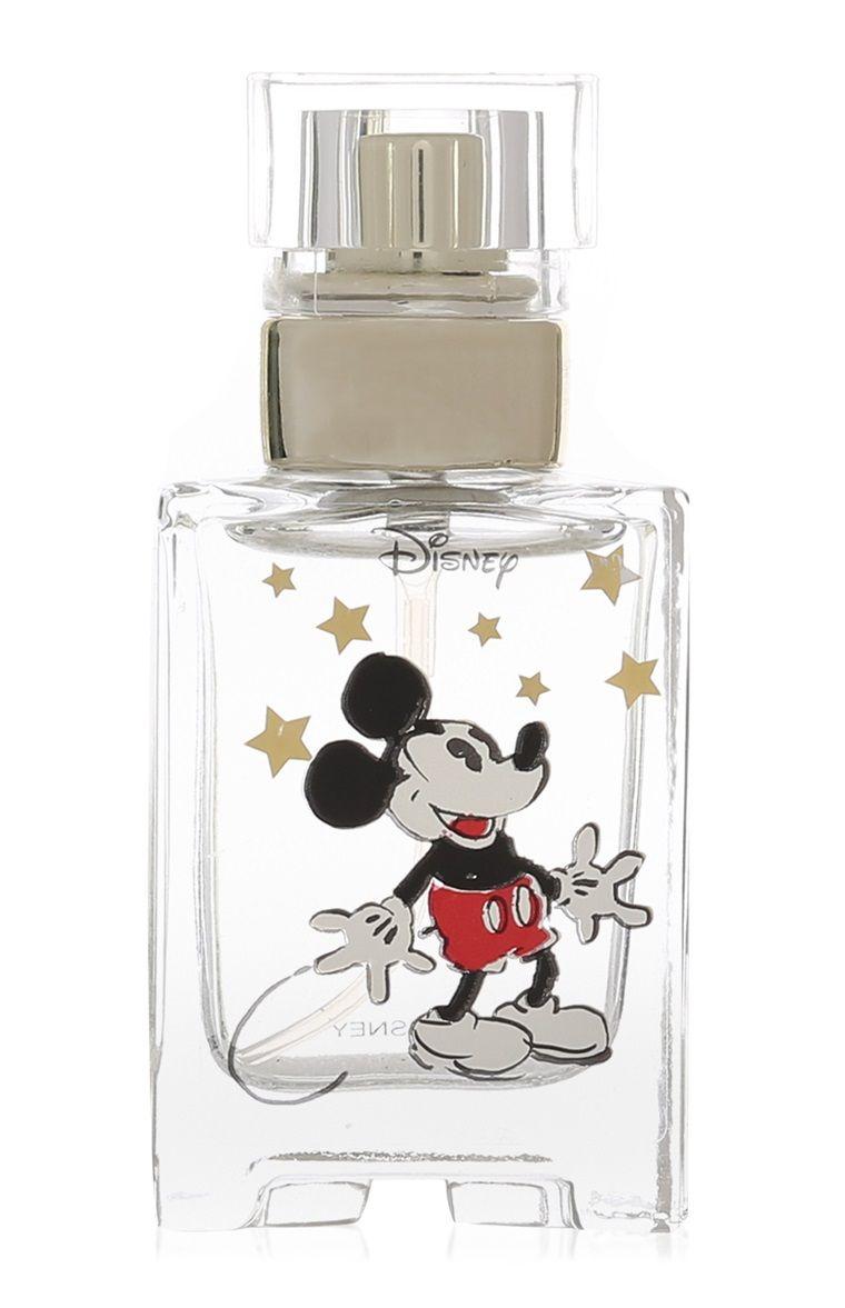 parfum mickey