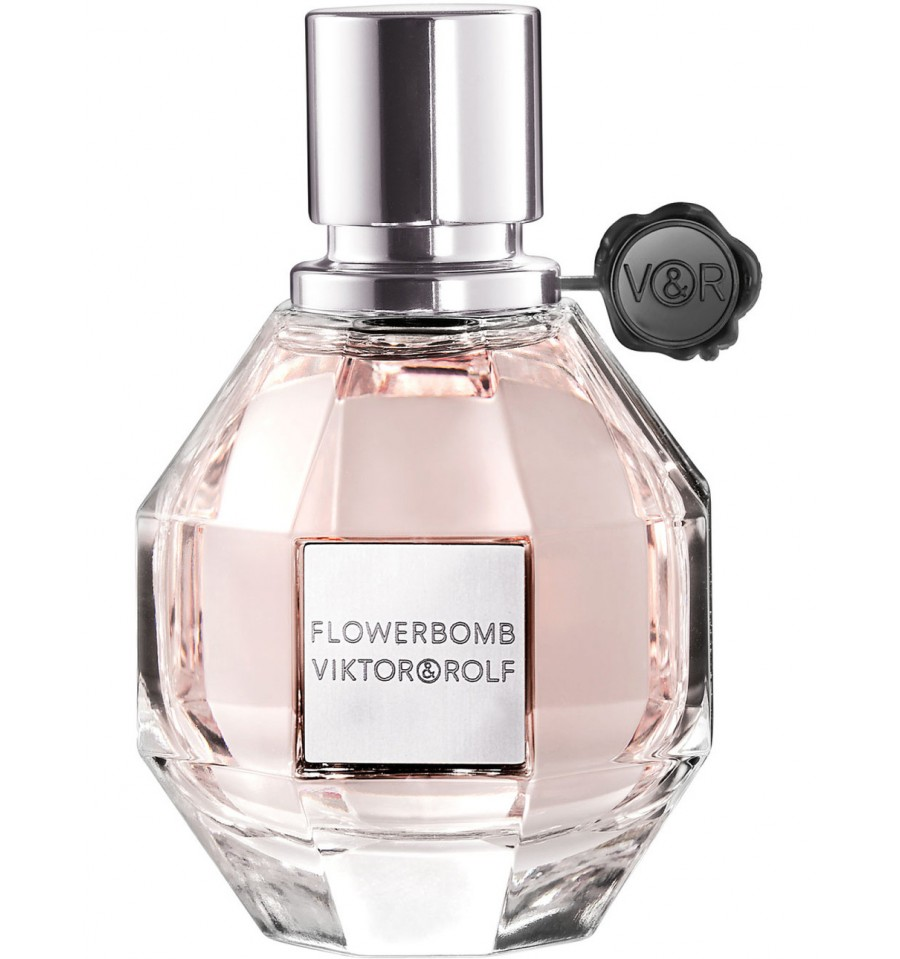 parfum viktor and rolf