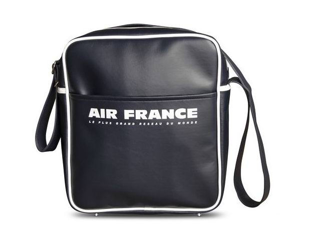 sac à dos cabine air france