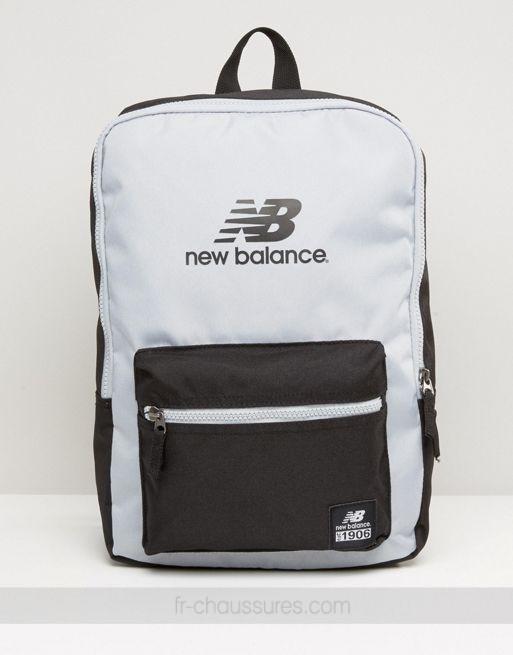 sac new balance