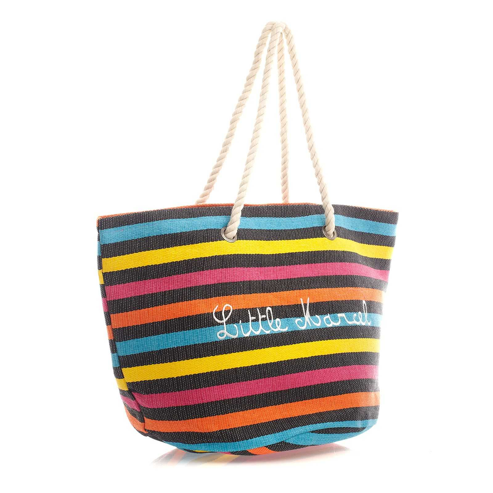 sac plage little marcel