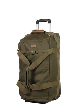 sac trolley eastpak