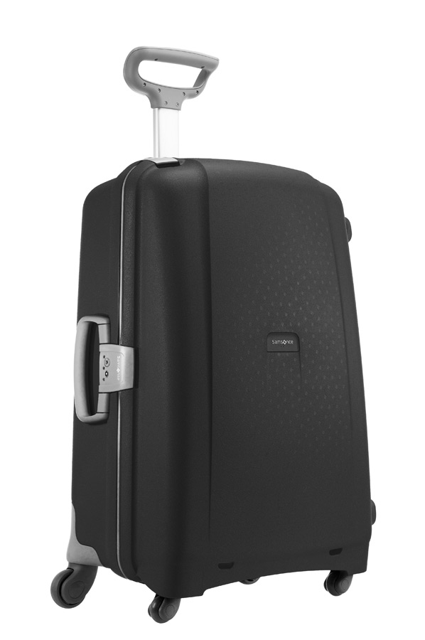 samsonite aeris spinner
