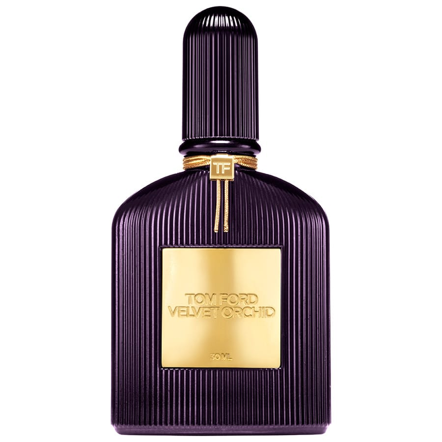 tom ford parfum