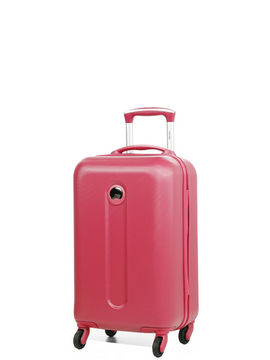 valise cabine delsey helium