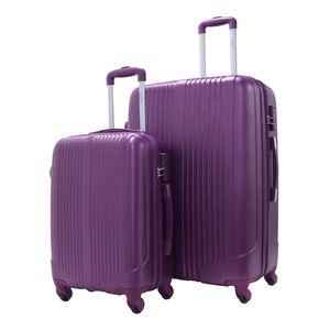 valise soute