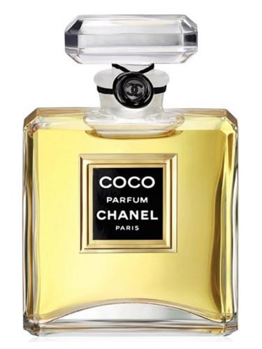 coco parfum