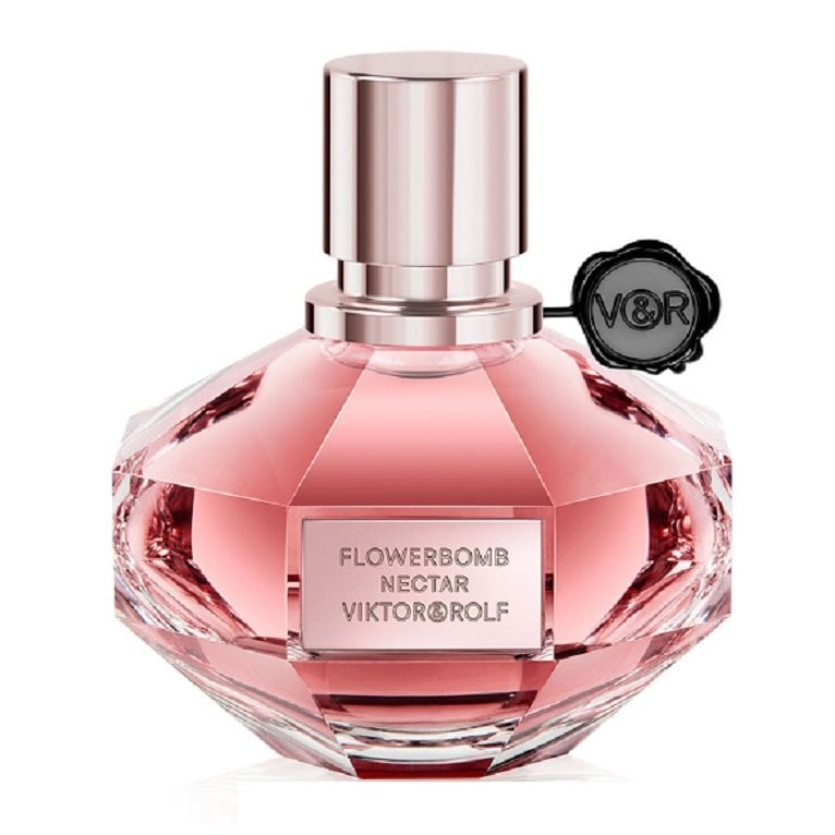 parfum viktor and rolf flowerbomb