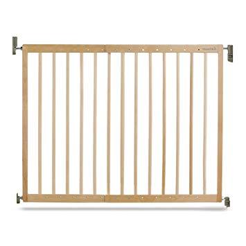 barrière munchkin