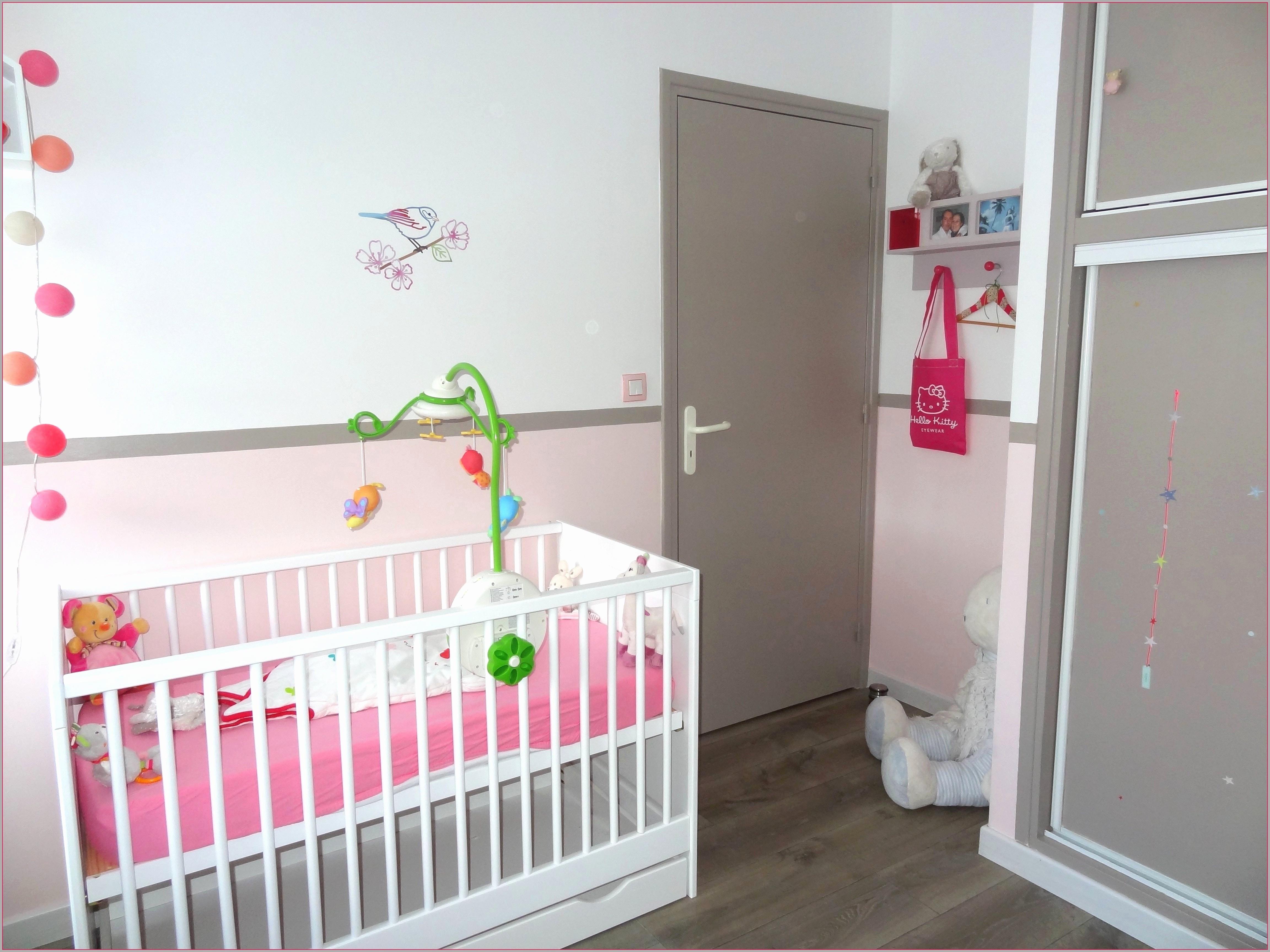 chambre bébé complete carrefour