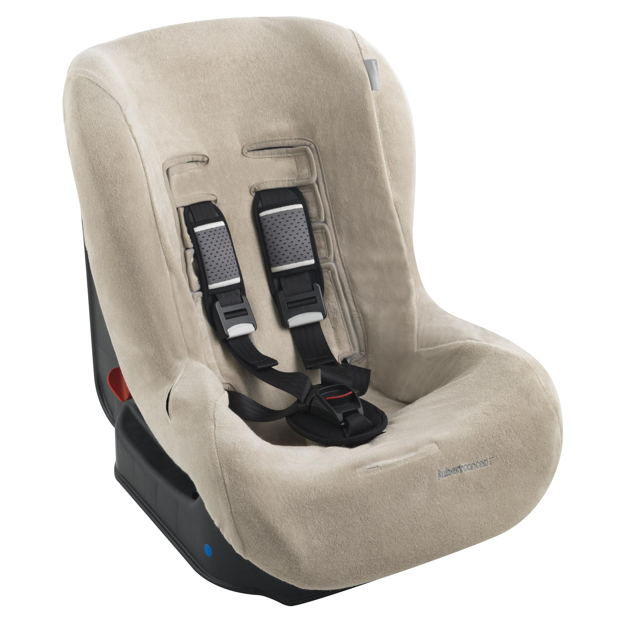 housse siege auto bebe universelle