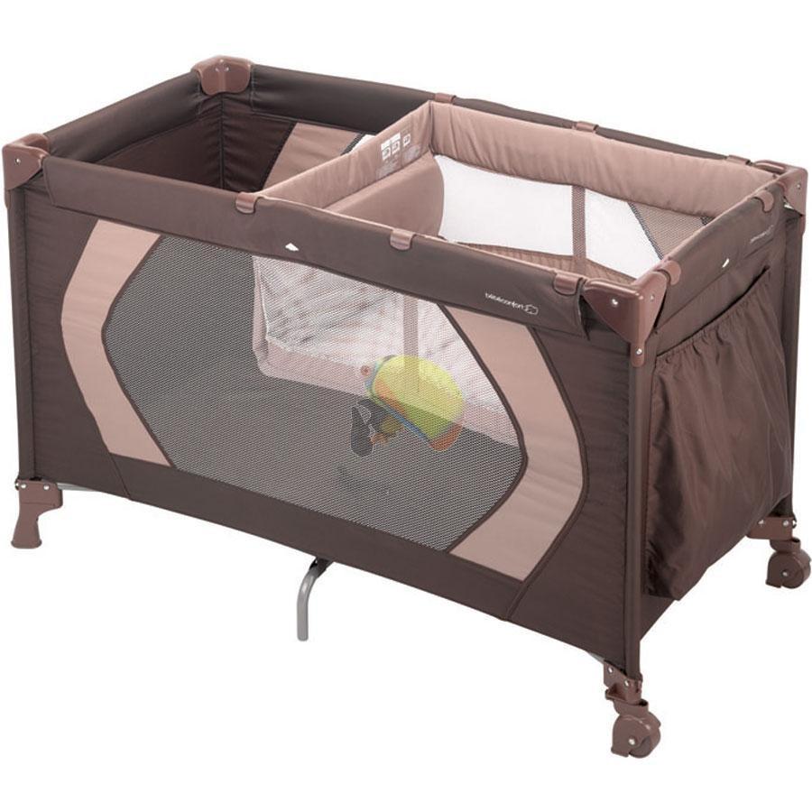 lit bébé confort