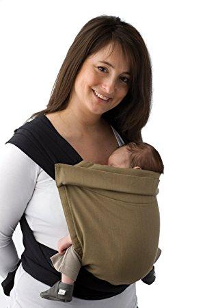 porte bébé babylonia