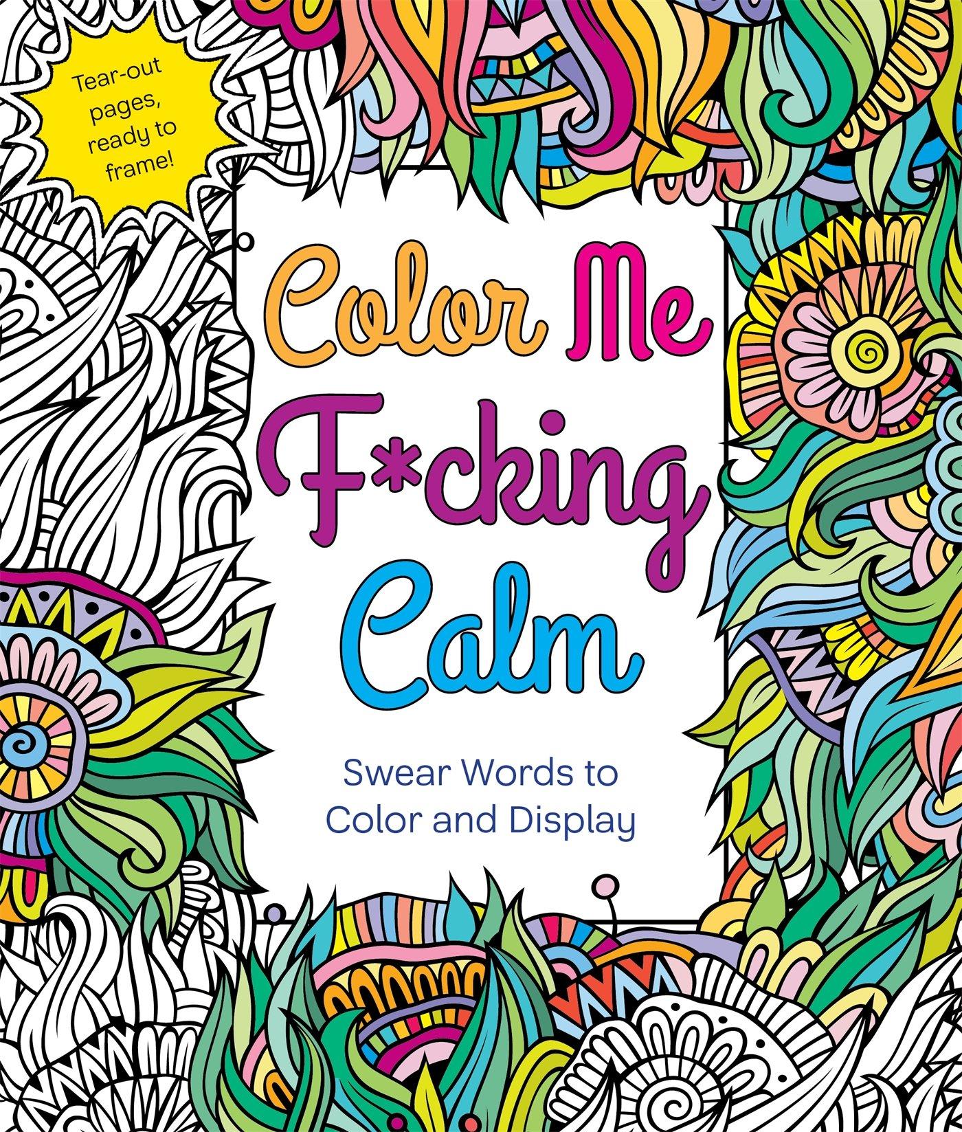 color me