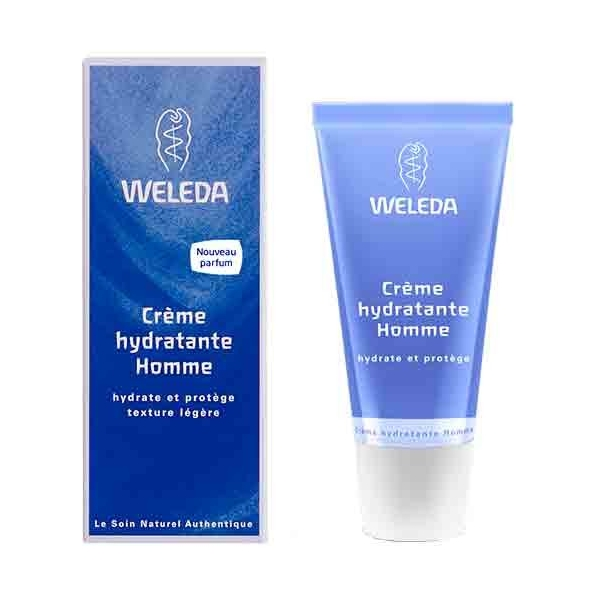 creme homme