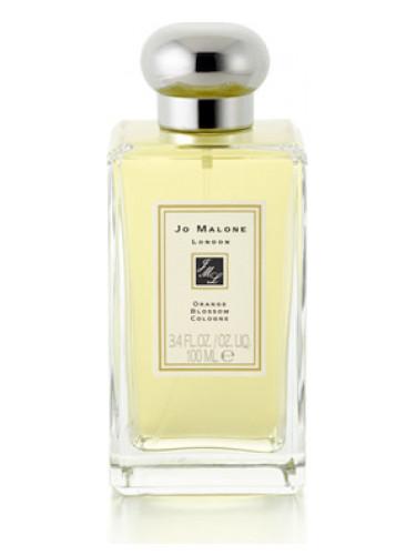 jo malone parfum