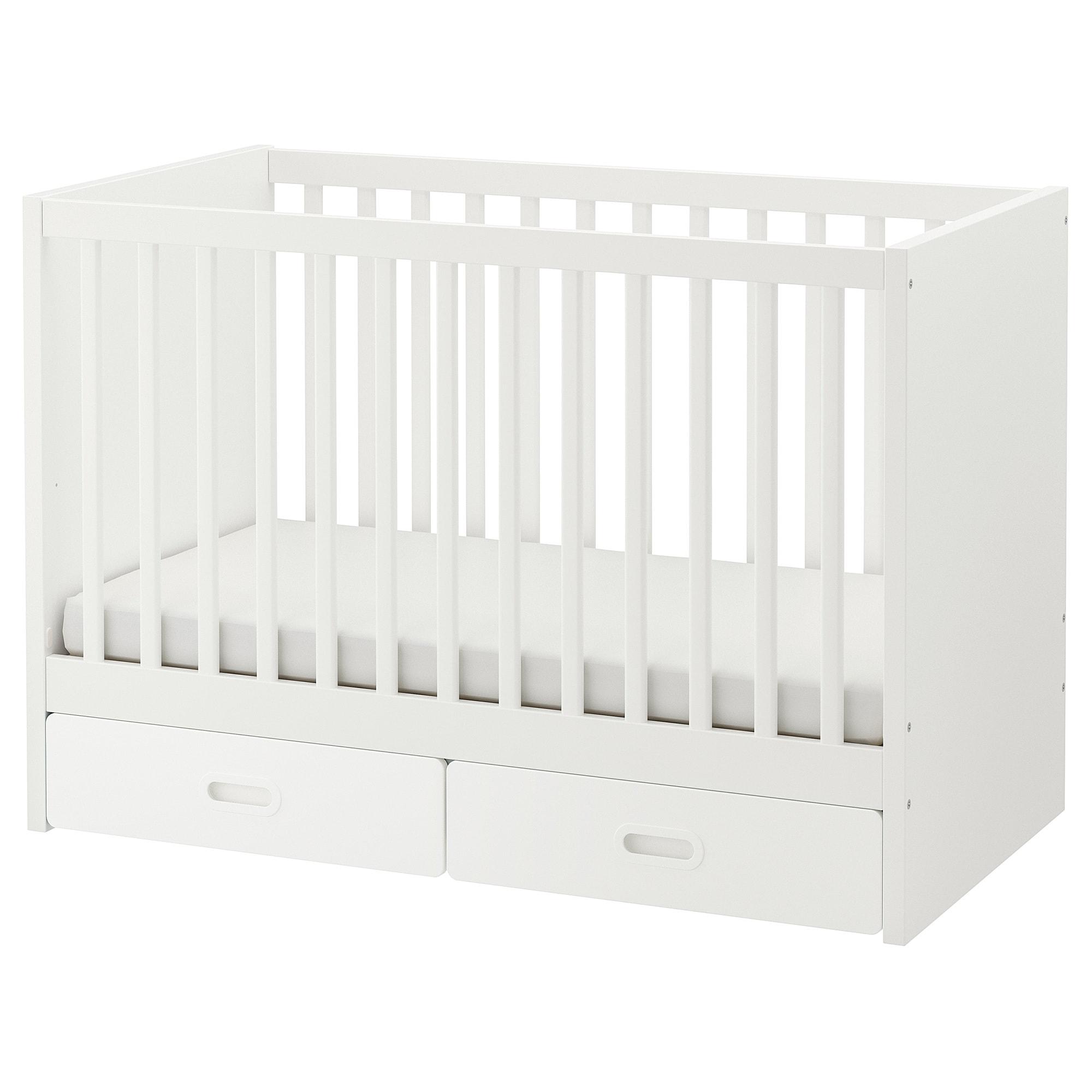 lit enfant bebe