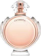 olympea 50ml