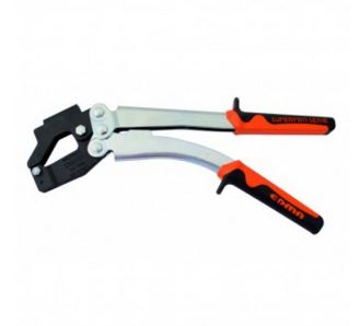 outils de plaquiste