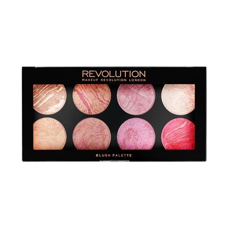 palette de blush