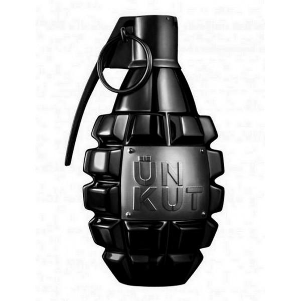 parfum grenade