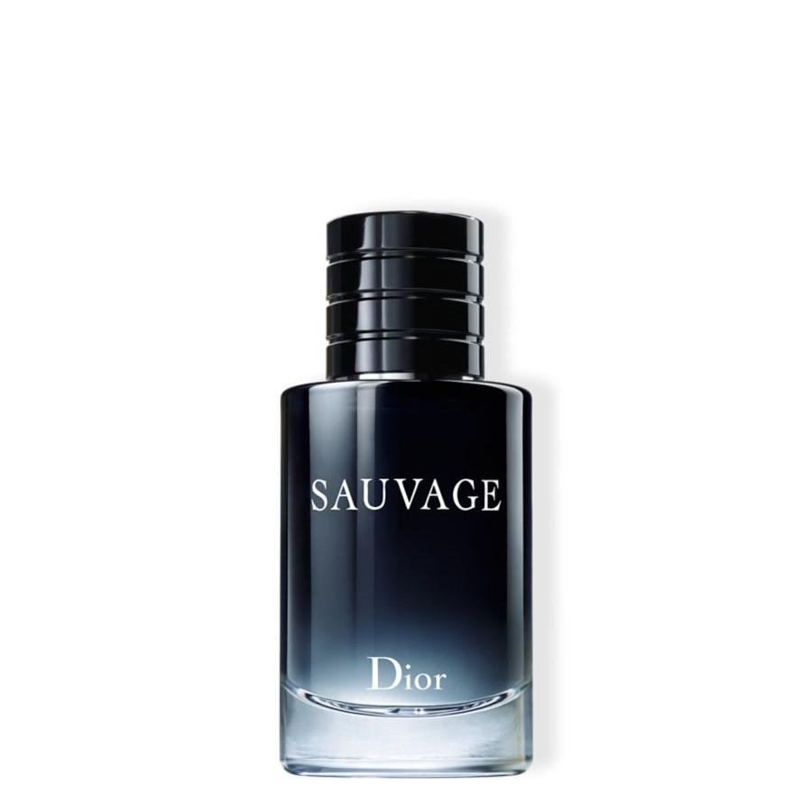 parfum homme solde