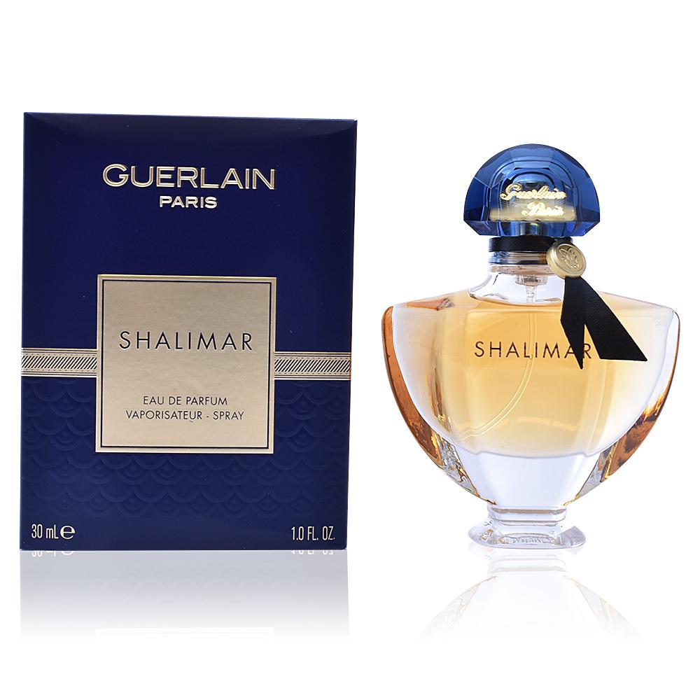 shalimar guerlain eau de parfum