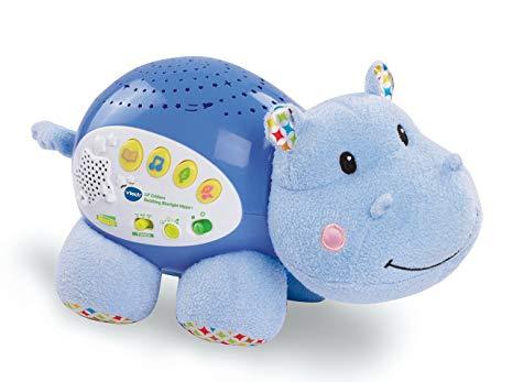 vtech hippo
